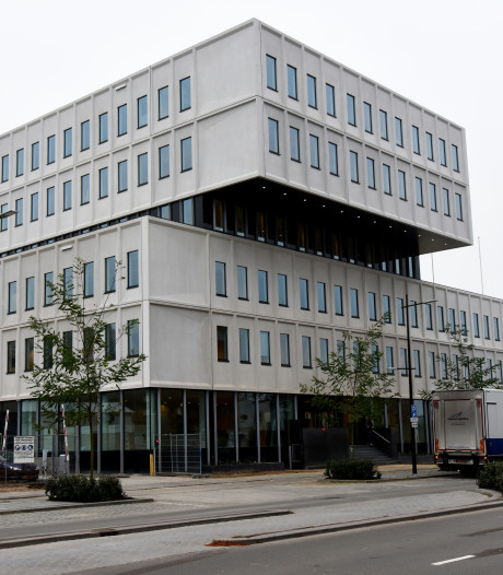 Tilburg liep veel geld mis door fraude in het buitenland, 'maar aanpak is verbeterd'