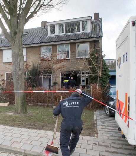 Mogelijke doorbraak aanslag op Tielse ambtenaar: inval bij oudijzerboer