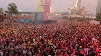 De samba is van ons!