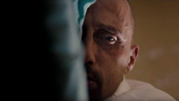 Indrukwekkend: Matthias Schoenaerts schittert in trailer van nieuwe film 'The Mustang'