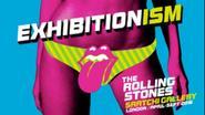London Underground weigert posters Rolling Stones-tentoonstelling op te hangen