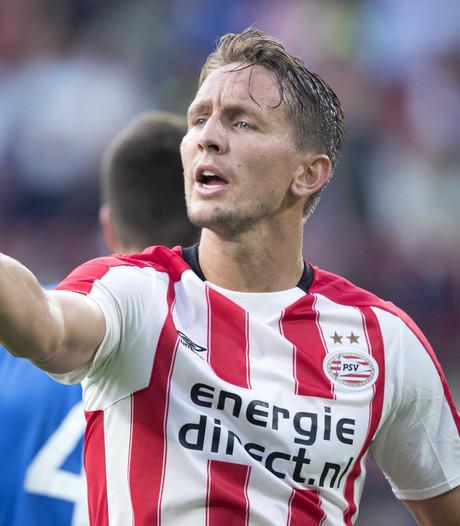 PSV moet zich na mislukte transferweken zien te herpakken