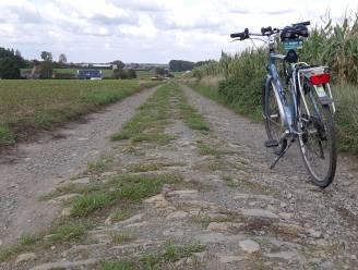 """Groen en N-VA pleiten voor heraanleg Kullaarsweg en Molenstraat: """"Autoluwe fiets- en wandelverbinding creëren"""""""
