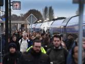 CDA-Kamerleden doen oproep: 'Den Haag moet ingrijpen bij Maaslijn'
