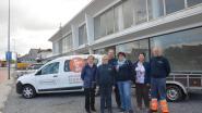 Kringwinkels Oude Kaai en Ring Oost verhuizen naar ex-Heytenswinkel