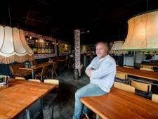 Denekamps restaurant Melkbeernke de beste, volgens vakjury