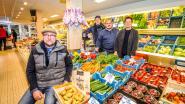 """Kruidenierszaak Primeurs Achiel viert 90 jaar: """"Vier generaties lang ervaring opgebouwd, dat voel je"""""""