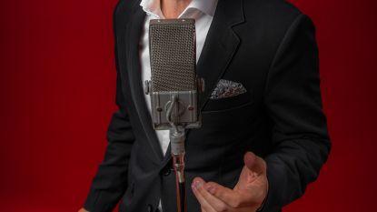 """Het grote comeback-interview van Helmut Lotti (49): """"Ik kan eindelijk tegen mijn verlies"""""""