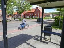 Schades aan bushokjes in Leerdam worden direct hersteld, zegt gemeente na kritiek