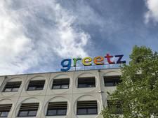 Wenskaartenmaker Greetz overgenomen