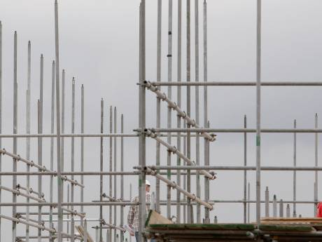 Westland bouwt minder sociale huurwoningen dan afgesproken: partijen luiden de noodklok