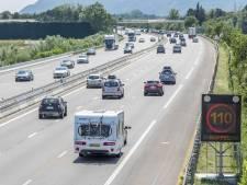 Autovakantie? Let op deze buitenlandse verkeersboetes
