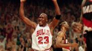 Ook ná The Last Dance blijft Michael Jordan records aan elkaar rijgen: in één jaar meer verdiend dan in zijn hele carrière