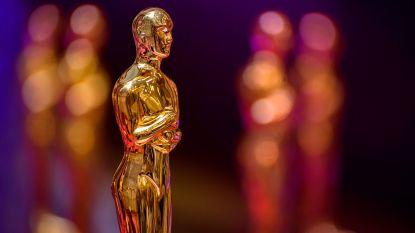 """""""Nuestras Madres"""" van César Díaz is Belgische inzending Oscars 2020"""