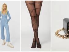 Huit idées de cadeaux de Noël à moins de 50 euros pour votre nièce accro à la mode