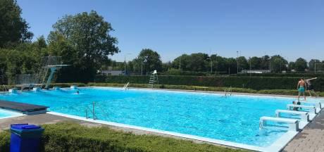 Terneuzen schuift bezuinigingen nog voor zich uit, sluiting zwembaden brug te ver