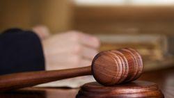 """De avonturen van Asterix in de Brusselse rechtbank: """"Rechter trekt zaak in het belachelijke"""""""