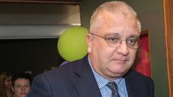 Regering wil 15 procent of zo'n 46.000 euro van dotatie prins Laurent afnemen