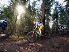 Geen Hel van Groesbeek; mountainbikers krijgen geld deels terug