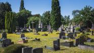 Voorlopig geen extra Mekka-gerichte begraafplaatsen in Gent