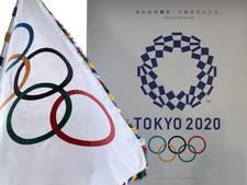 IOC prijst zuinig Tokio