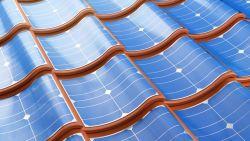 Van slimme zonnepanelen tot wijkverwarming: zo willen wetenschappers jouw energieverbruik doen dalen