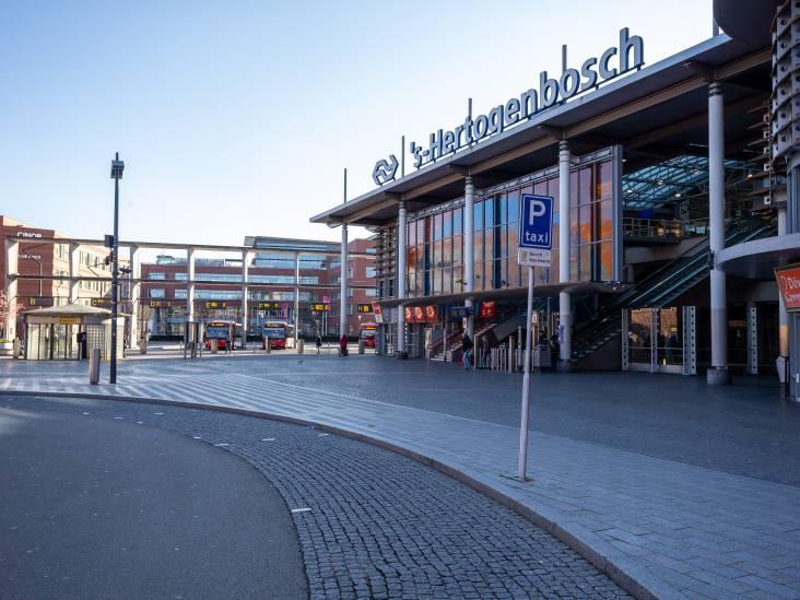 Advocaat over Bosschenaar die 'nogal tekeerging': 'Er zit veertig jaar verslaving in meneer'
