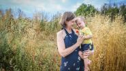 Kine voor kind met hersenverlamming duurder: 1.000 handtekeningen tegen wetsaanpassing in week tijd