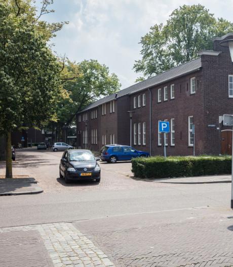 De Cajuit in Helmond wordt woonruimte voor senioren uit de Leonardusbuurt