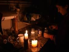 Grootste deel Argentinië heeft weer stroom; president stelt diepgravend onderzoek in