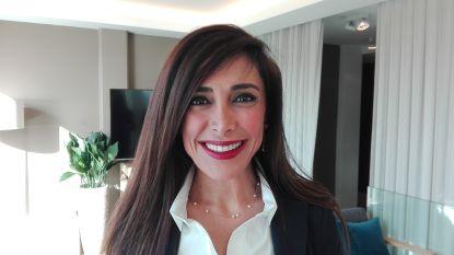 Vrouwenrechtenactiviste Darya Safai naar Kamer voor N-VA