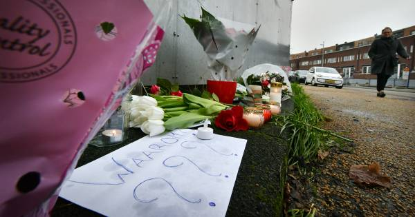 Verdachte van moord op Chantal in Hengelo wilde slachtoffer aanranden en stak haar daarna dood.