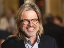 Libriswinnaar Rob van Essen komt naar Middelburg