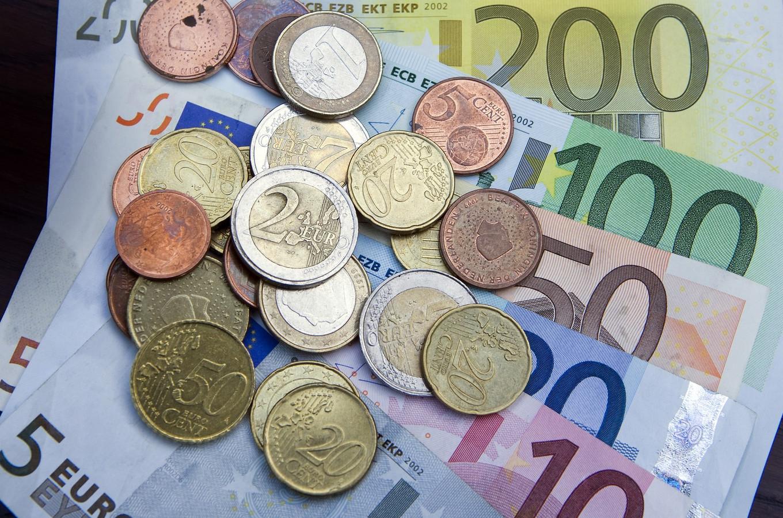 Woningcorporaties in Haaglanden gaan de groeiende betalingsachterstanden te lijf.