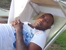 10 jaar cel geëist voor doden vader Roberto Campagne