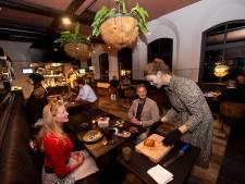 Vier nieuwe regionale culinaire toppers in  Lekker 500: 'Ode aan de horeca die aan het overleven is'