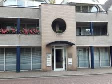Lindeind Oisterwijk maakt van kantoren appartementen