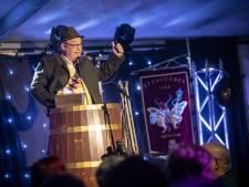 Ouderwets carnavalesk genieten: Losser krijgt een gala in het klein