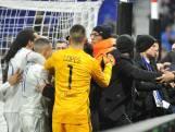 """""""Marcelo dégage"""", Depay furieux, tensions avec les fans: drôle de qualification pour Lyon"""