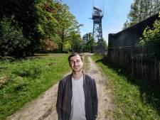 Techno en klassiek op podium in Enschede: 'Clash tussen genres'