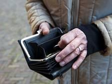 Extra ondersteuning voor minima in Veldhoven