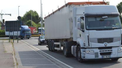 """Bulgaarse truckers krijgen gelijk van arbeidsrechtbank: """"De eerste dominosteen in de strijd tegen sociale dumping is gevallen!"""""""