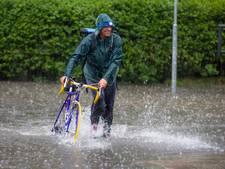 Waterschap De Dommel steekt miljoenen in klimaatbestendig 'water'