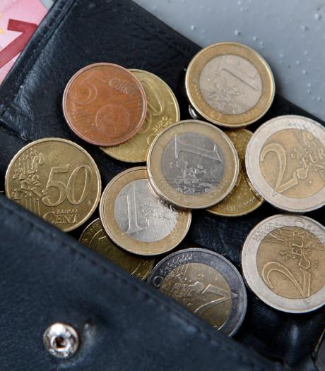 Forse bezuinigingen sociale dienst: zorgverzekering minima, Drechthopper en werklozen getroffen