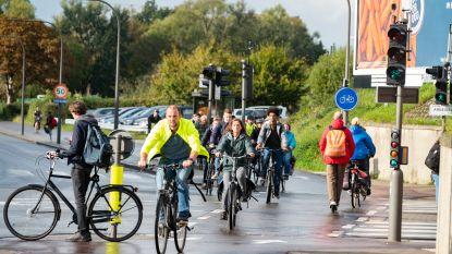 Bijna 800.000 werknemers extra kunnen fietsvergoeding krijgen