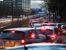 Raad van State: gemeente Utrecht heeft genoeg info gegeven over aantal autokilometers in de stad