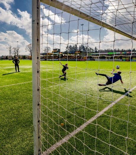 Vanaf dit weekend extra controles bij sportclubs in Gelderland op naleven coronaregels