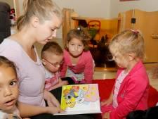 Plan voor aanpak laaggeletterdheid in Enschede: 'Het kan ook jouw of mijn buurman zijn'