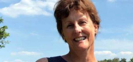 Overleden vrouw (55) van ambassadeur Libanon redde twee levens