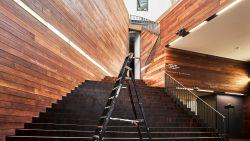 Antwerps Modemuseum gaat dicht tot 2020